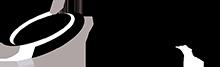 Logo Pedro Camargo